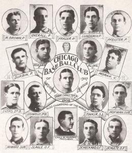 1908Cubs-pub