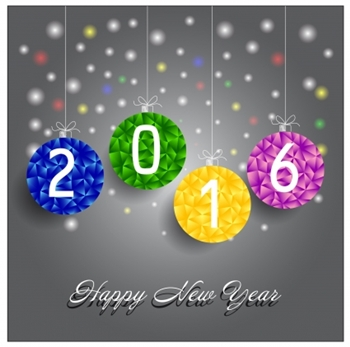 happy_new_year_2016_6814995