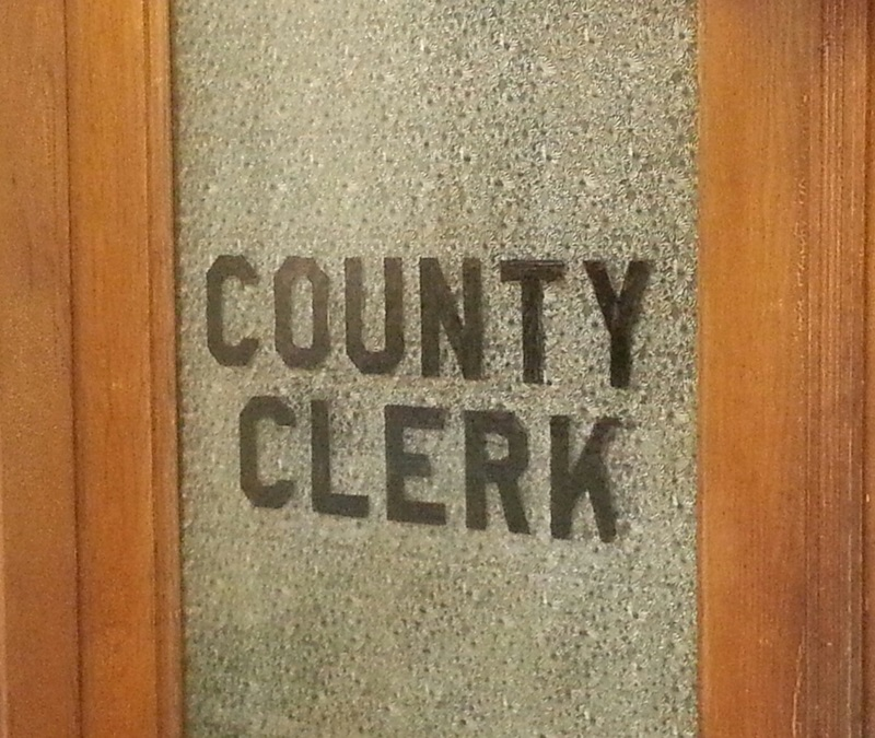 countyclerk-crop