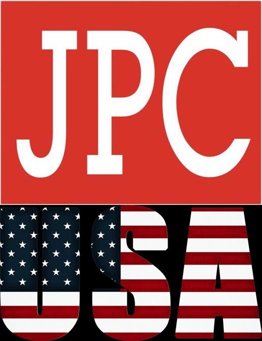 JPC-vert