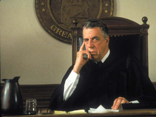 My-Cousin-Vinny-Judge