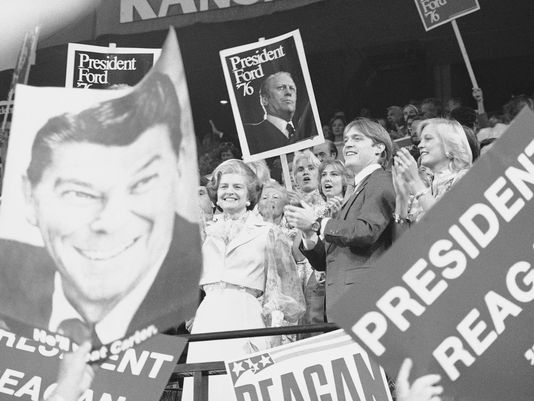 ReaganFord2