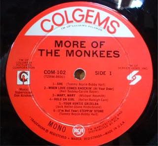 Monkees02