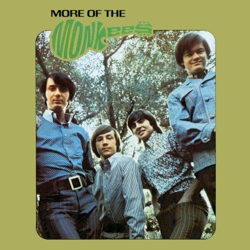 Monkees04