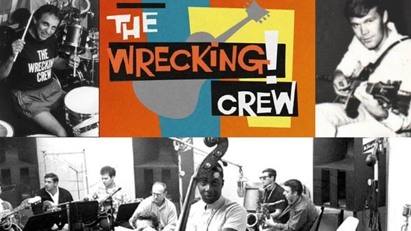 wreckingcrew2