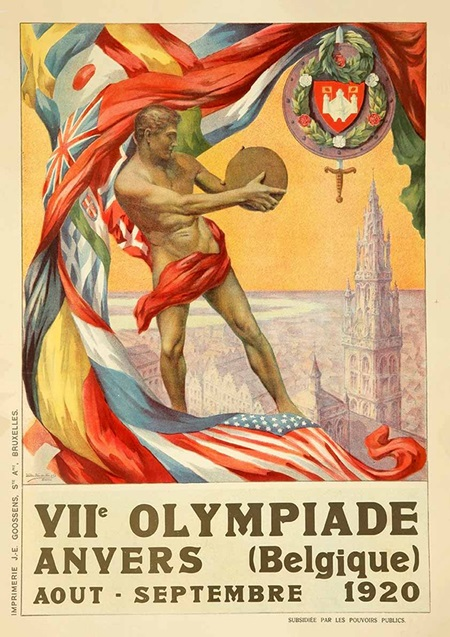Olympics1920