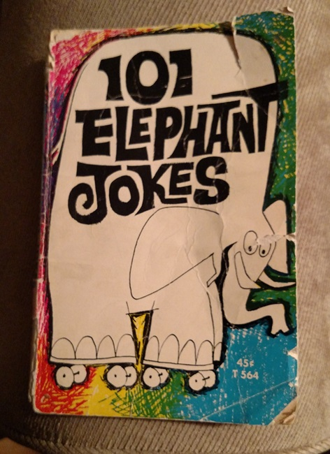 elephant-jokes-crop