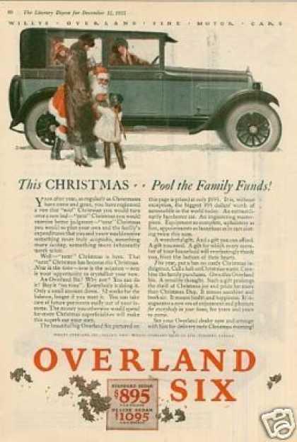 06-overland