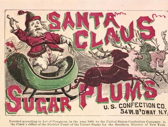 1868-santa-sugar-plums3g02275r