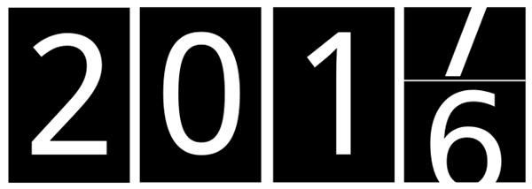 logo_pdd_2017-svg-crop