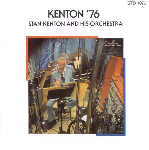 kenton76