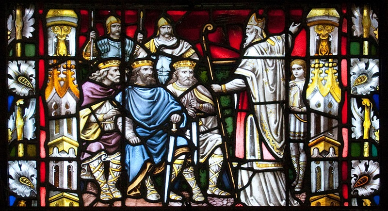 St_Patrick_Preaching_to_the_Kings_1024px-Carlow_Cathedral_