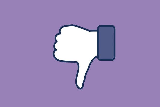 Facebook-crop