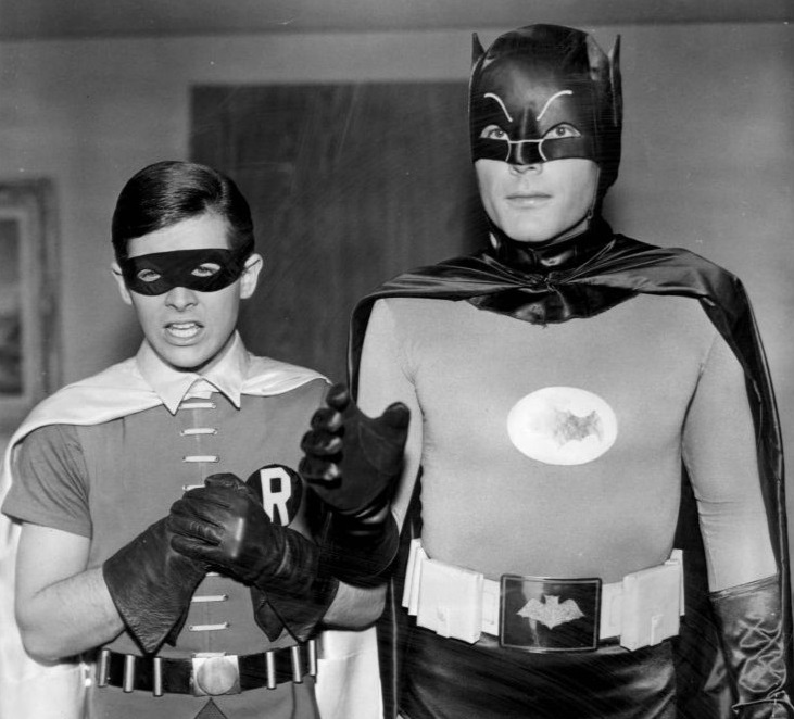 Batman_and_Robin_1966-crop