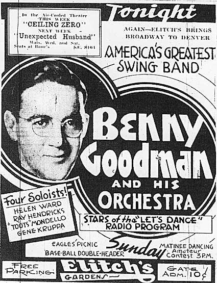 BennyGoodman01