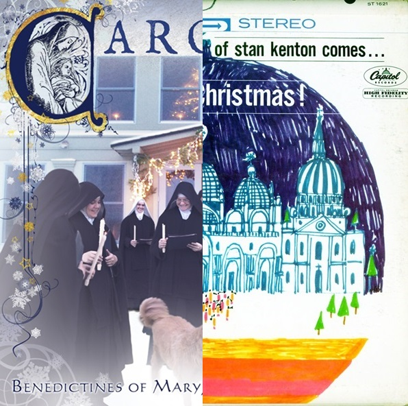 ChrismasCarols03