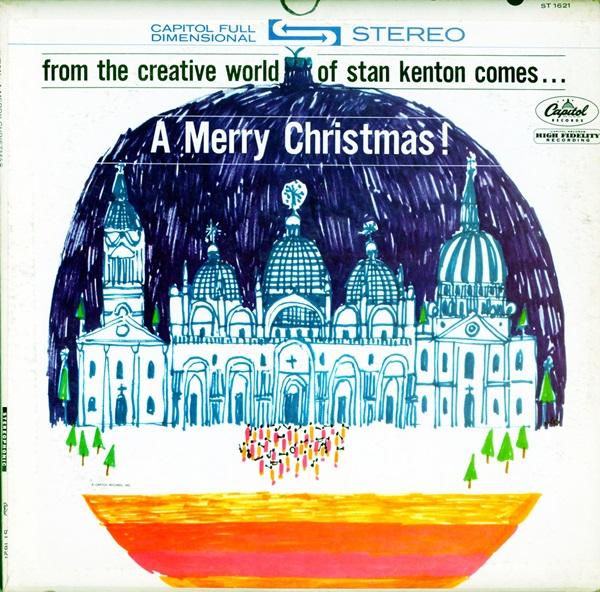 ChristmasCarols02a