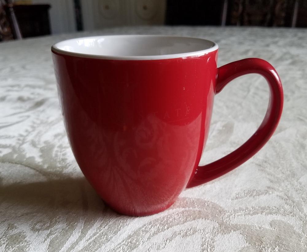 Cup01-crop