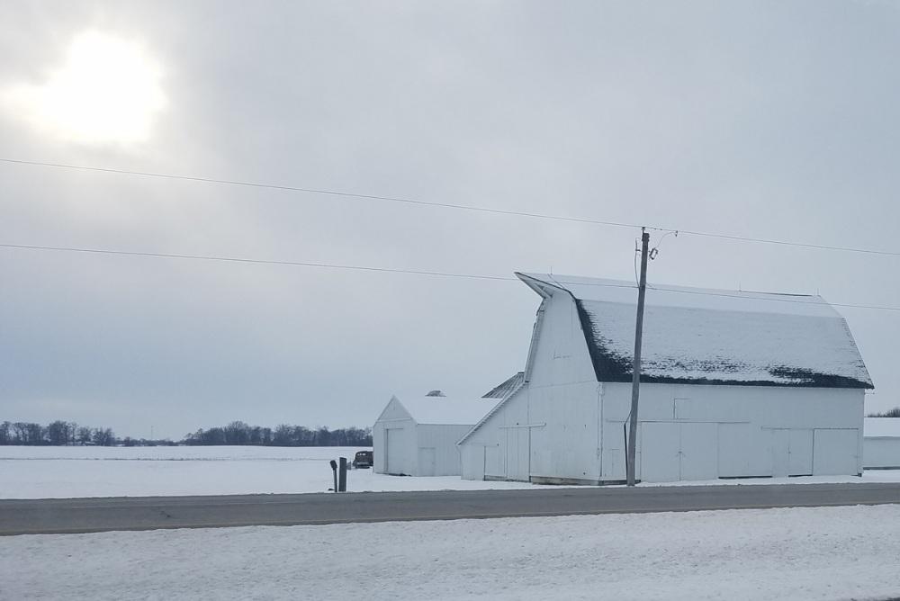 Highway1-crop