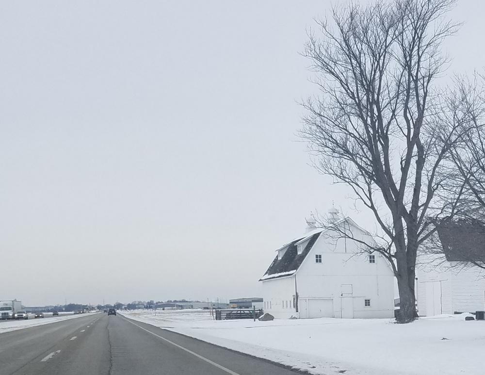 Highway3-crop2