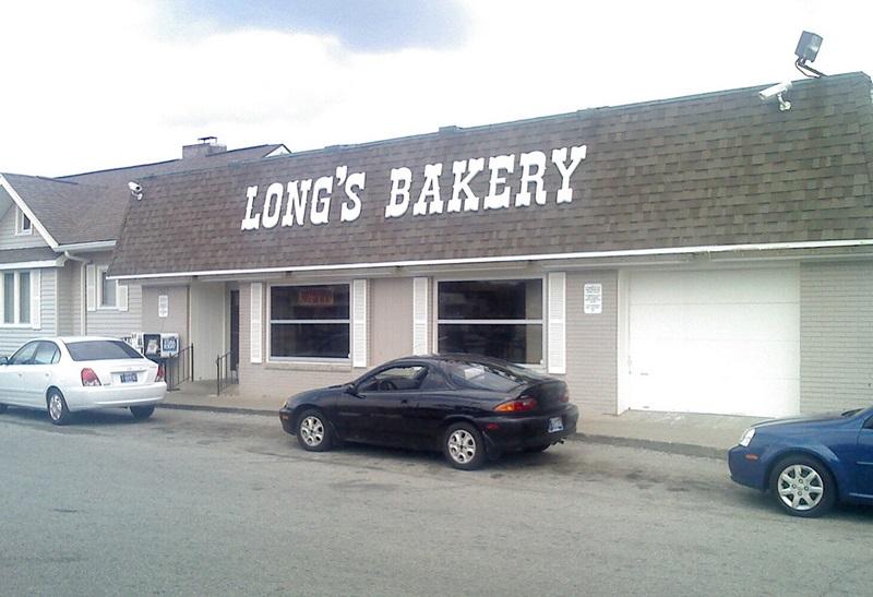 Long'sBakery