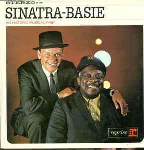 SinatraBasie