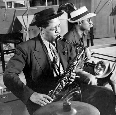 Lester-Young-1944