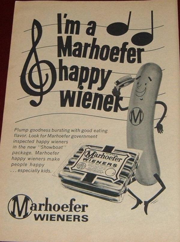 Marhoefer-crop
