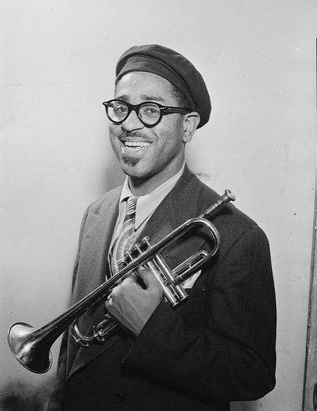 Dizzy Gillespie-crop