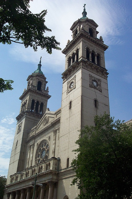 St.AdalbertPreScaffolds
