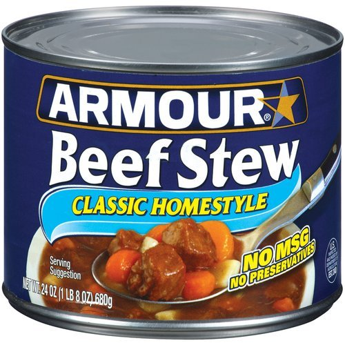 ArmourBeefStew02