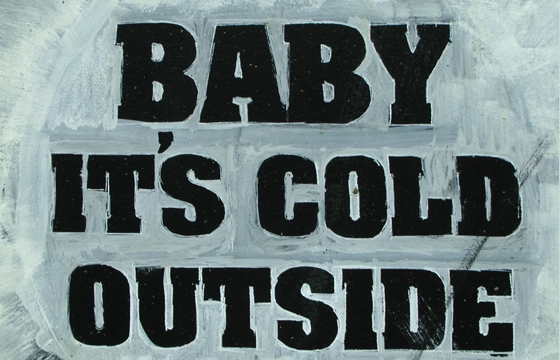 baby-its-cold-outside-sign-crop