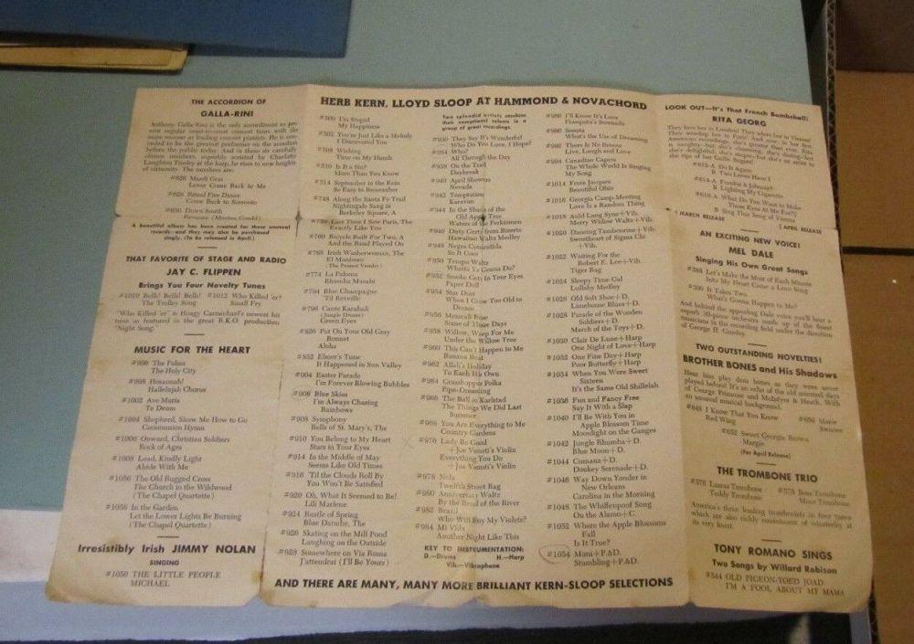 BrotherBones1948-TRA-Tempo-Record-Company-of-America-Catalog-_57