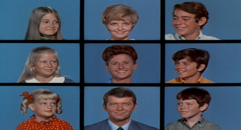 WinningLotteryBradyBunch