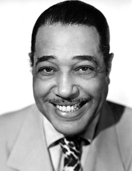 Main Stem -Duke_Ellington_-_publicity