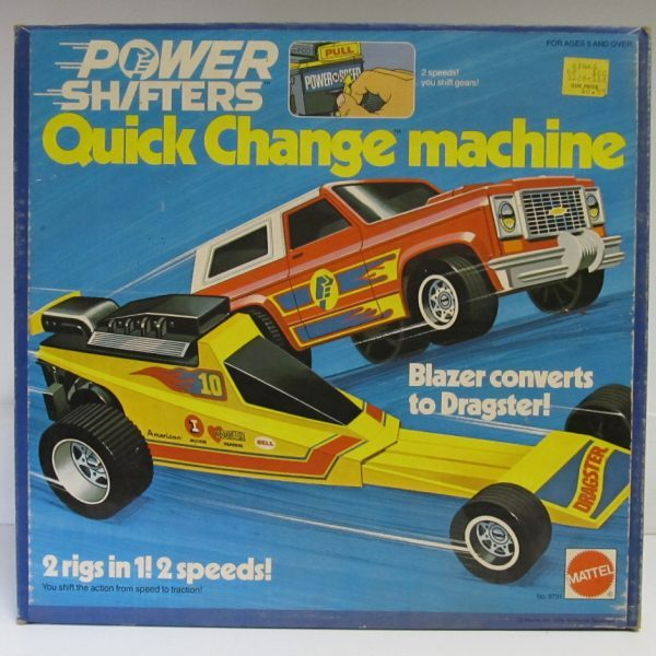 Toys QUICK-CHANGE-MACHINE-1-600x600
