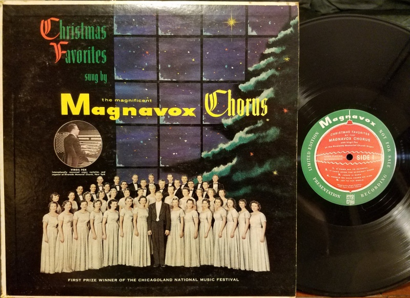 Magnavox Christmas 02