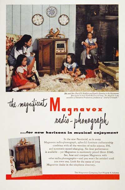 magnavoxprovincial47