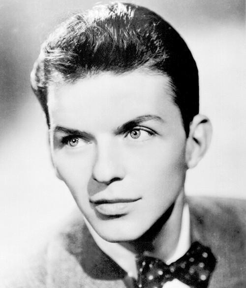 ButtonUp05 Frank_Sinatra_Billboard