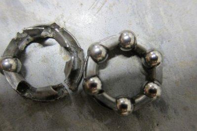 Bearings 08