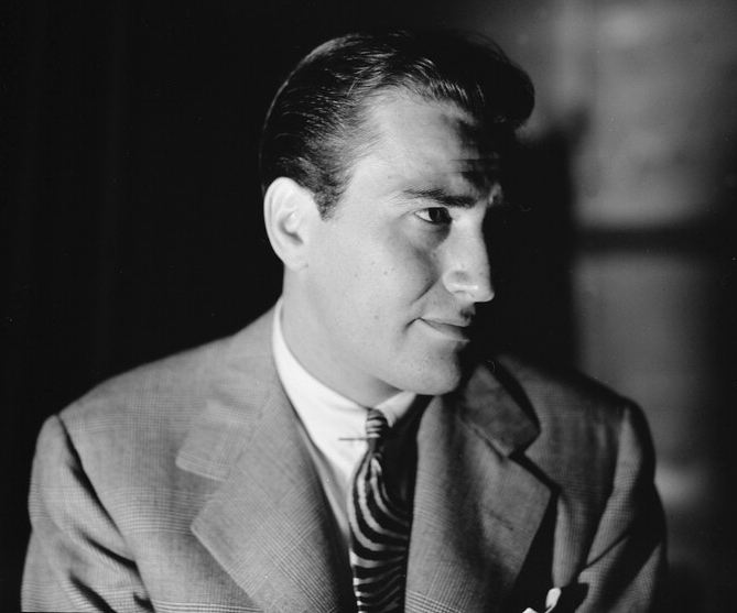 So easy Artie_Shaw_Gottlieb_07771_cropped