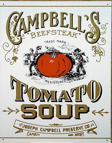 CampbellsSoup 01