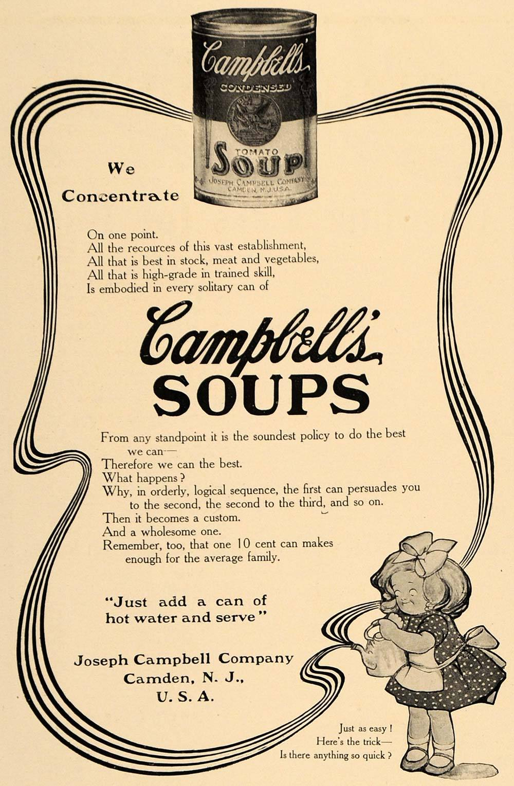CampbellsSoup 02