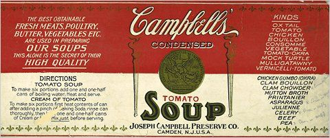 CampbellsSoup 09