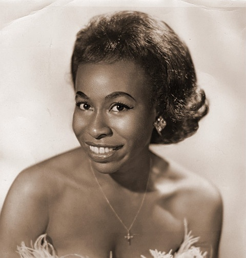 Red Top betty-carter-albums
