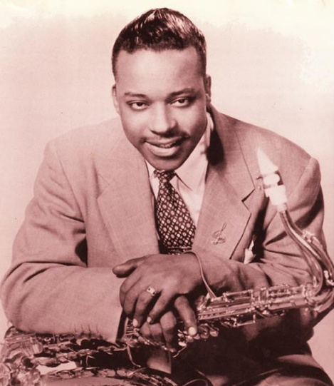 Red Top gene-ammons-albums