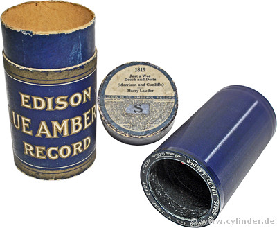 Audio Format Wars blueamberol2