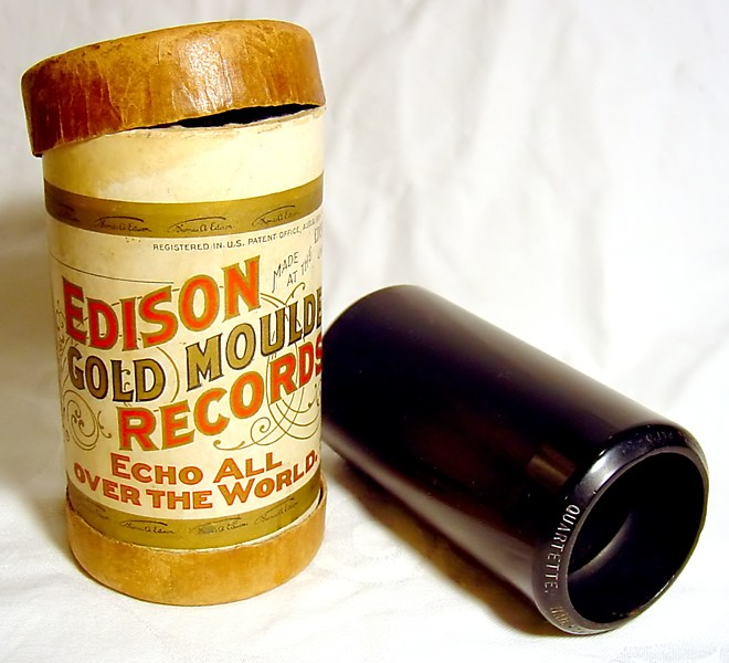 Audio Format Wars Edisongoldmoulded (1)